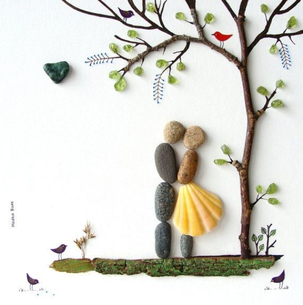 rock-and-pebble-art-ideas-33