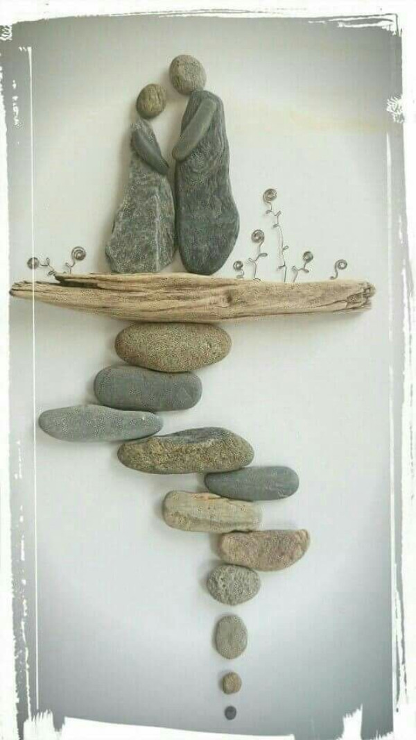 rock-and-pebble-art-ideas-34