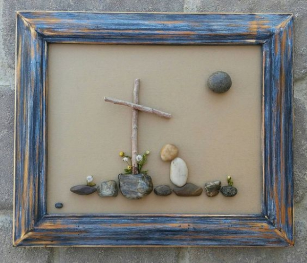 rock-and-pebble-art-ideas-6