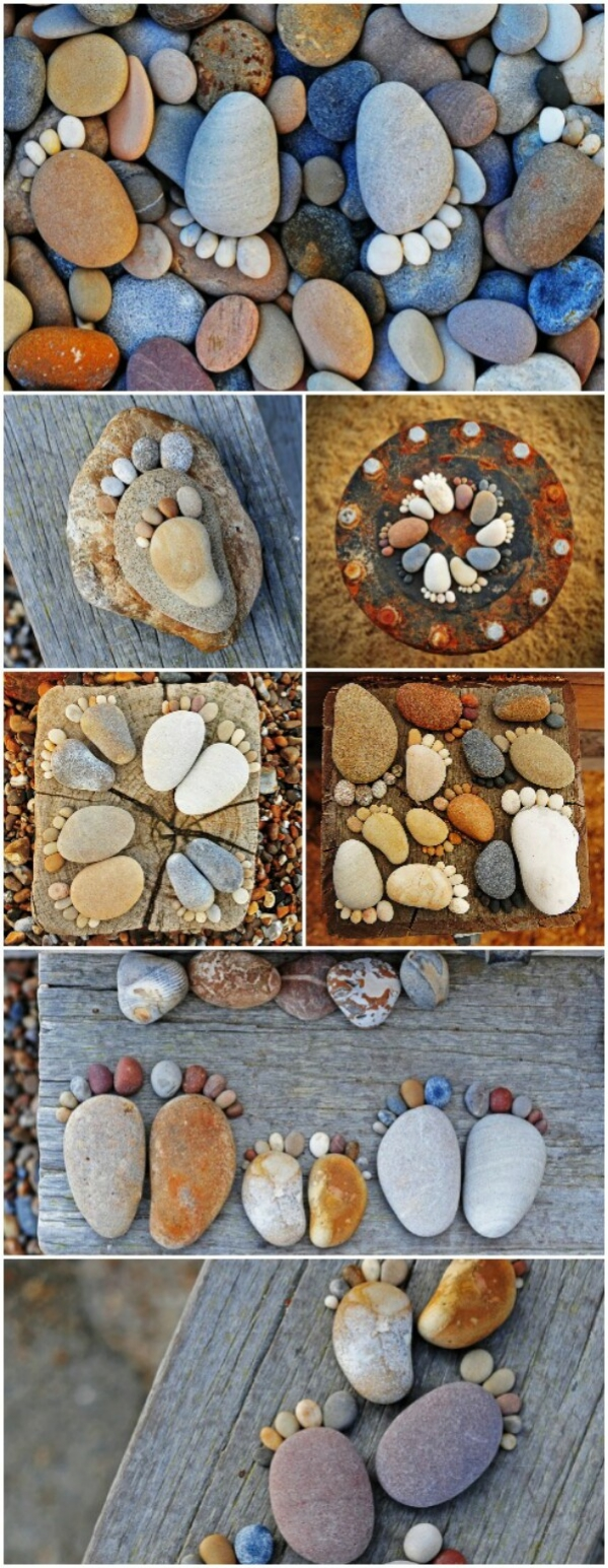 rock-and-pebble-art-ideas-8