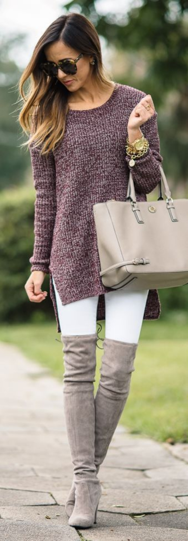Autumn-Fashion-Outfits-Ideas-1