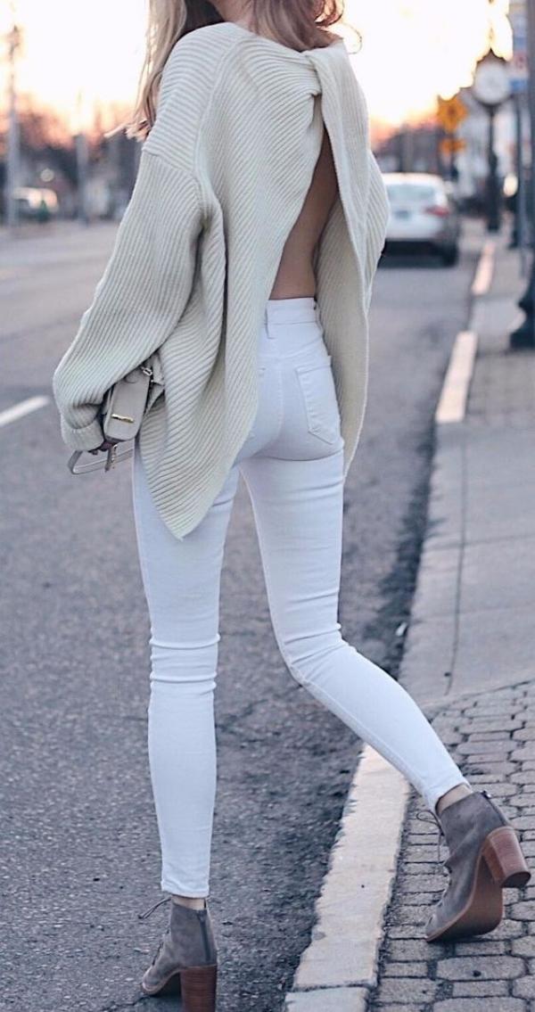 Autumn-Fashion-Outfits-Ideas-10