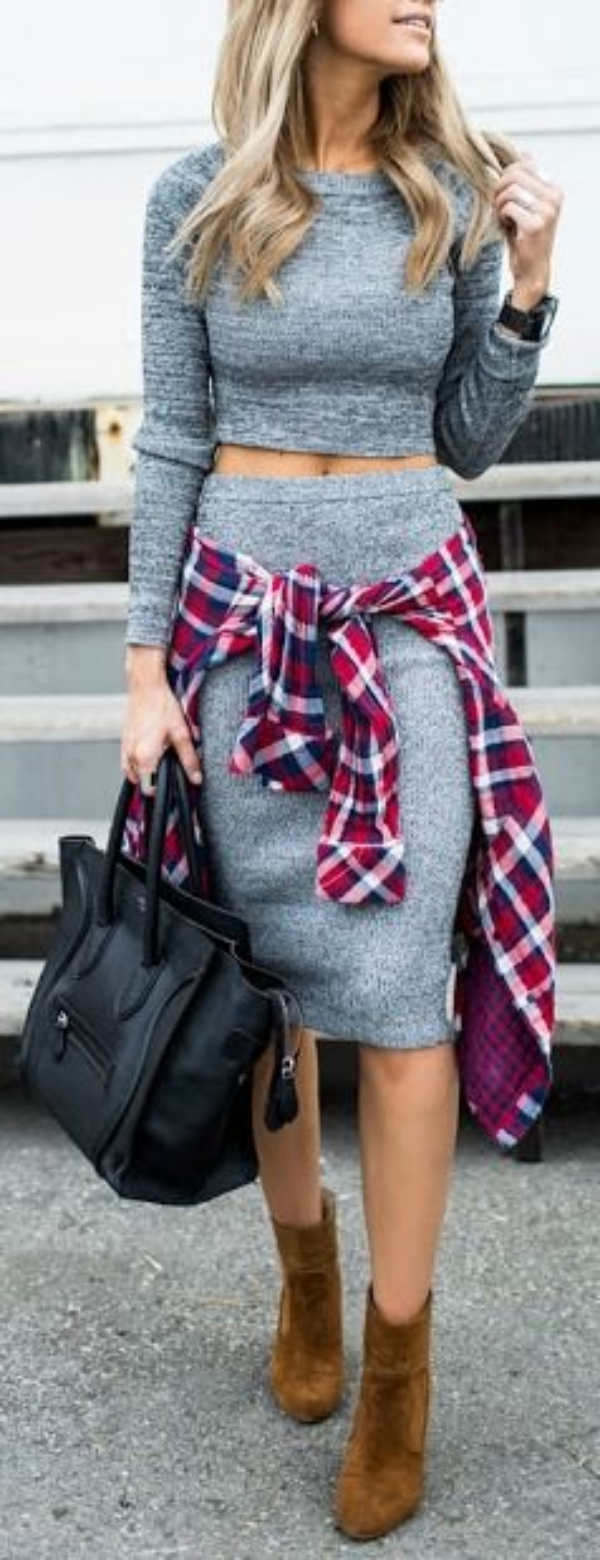 Autumn-Fashion-Outfits-Ideas-10