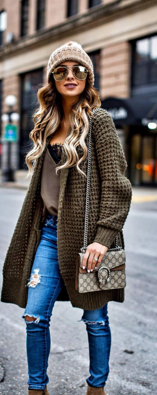 Autumn-Fashion-Outfits-Ideas-17