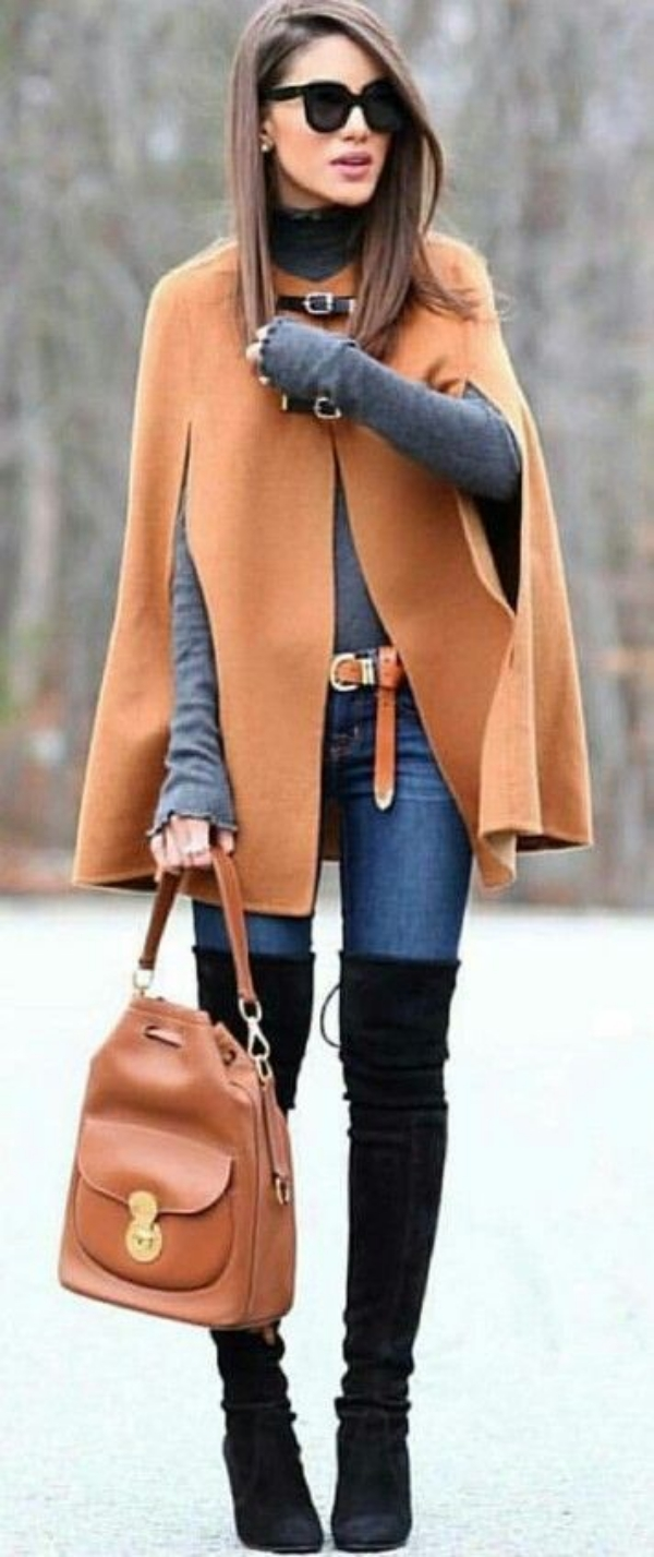 Autumn-Fashion-Outfits-Ideas-18