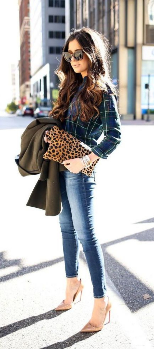 Autumn-Fashion-Outfits-Ideas-19