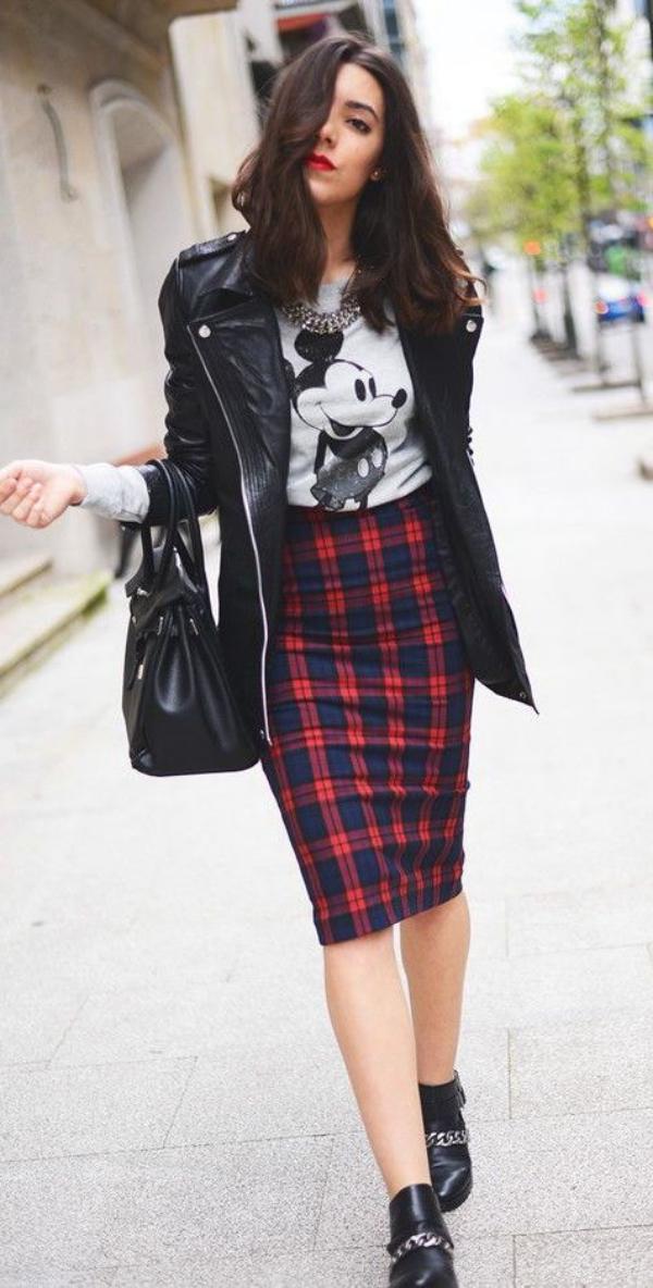 Autumn-Fashion-Outfits-Ideas-2