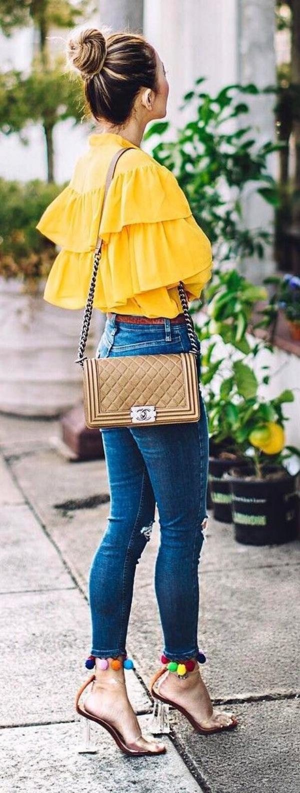 Autumn-Fashion-Outfits-Ideas-21