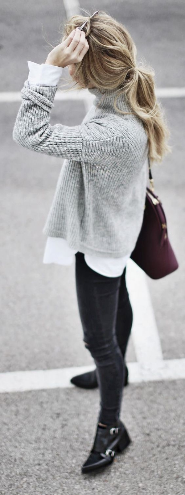 Autumn-Fashion-Outfits-Ideas-22