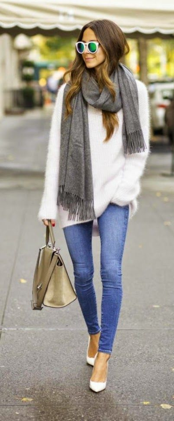 Autumn-Fashion-Outfits-Ideas-23