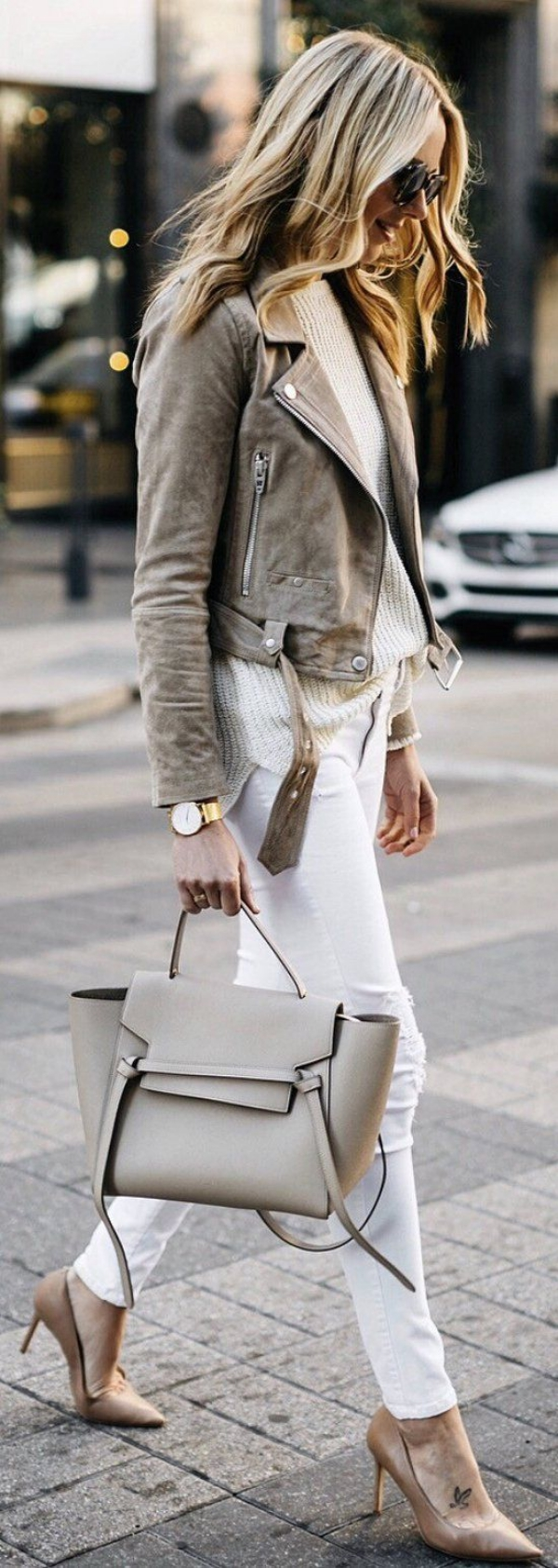 Autumn-Fashion-Outfits-Ideas-26