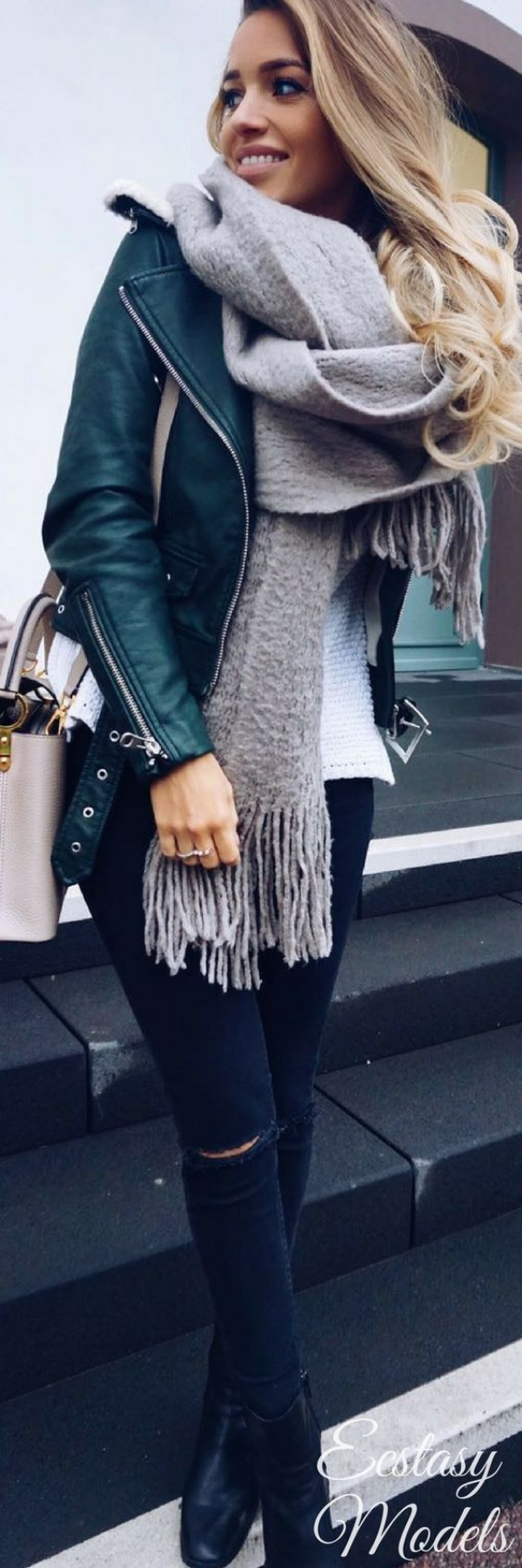 Autumn-Fashion-Outfits-Ideas-27