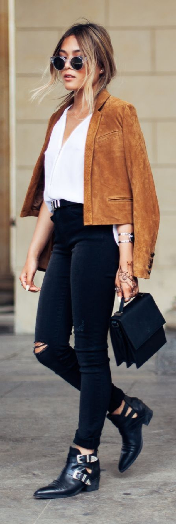 Autumn-Fashion-Outfits-Ideas-28