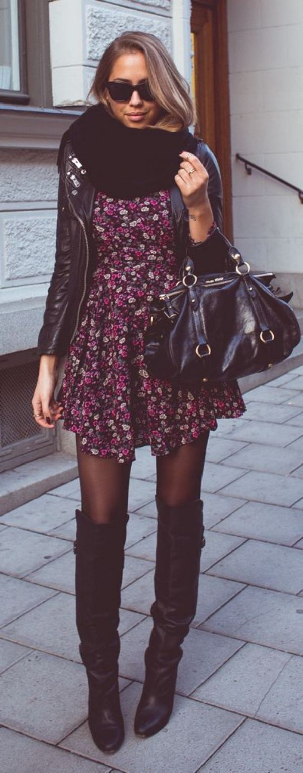 Autumn-Fashion-Outfits-Ideas-29