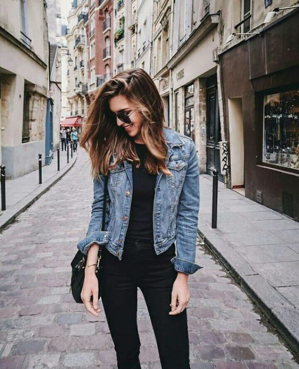 Autumn-Fashion-Outfits-Ideas-3