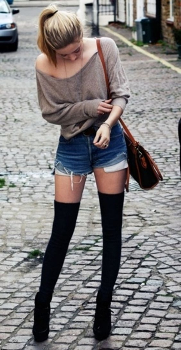 Autumn-Fashion-Outfits-Ideas-30