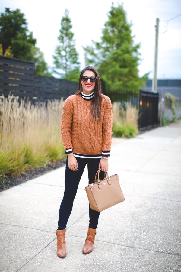 Autumn-Fashion-Outfits-Ideas-31