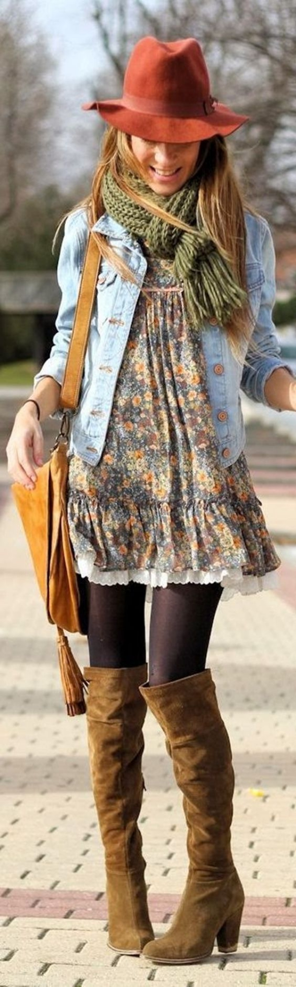 Autumn-Fashion-Outfits-Ideas-32