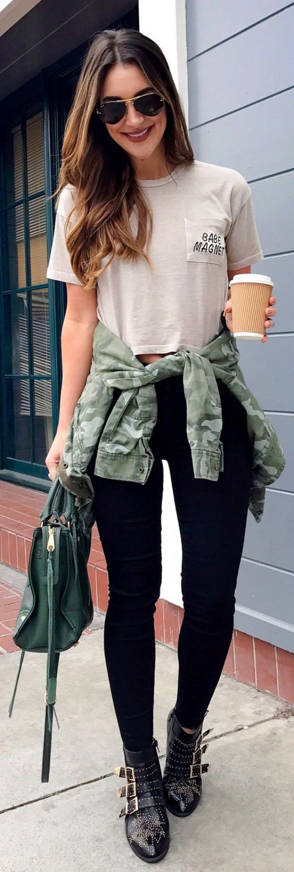 Autumn-Fashion-Outfits-Ideas-34