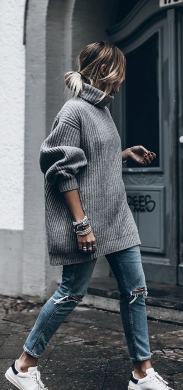 Autumn-Fashion-Outfits-Ideas-35