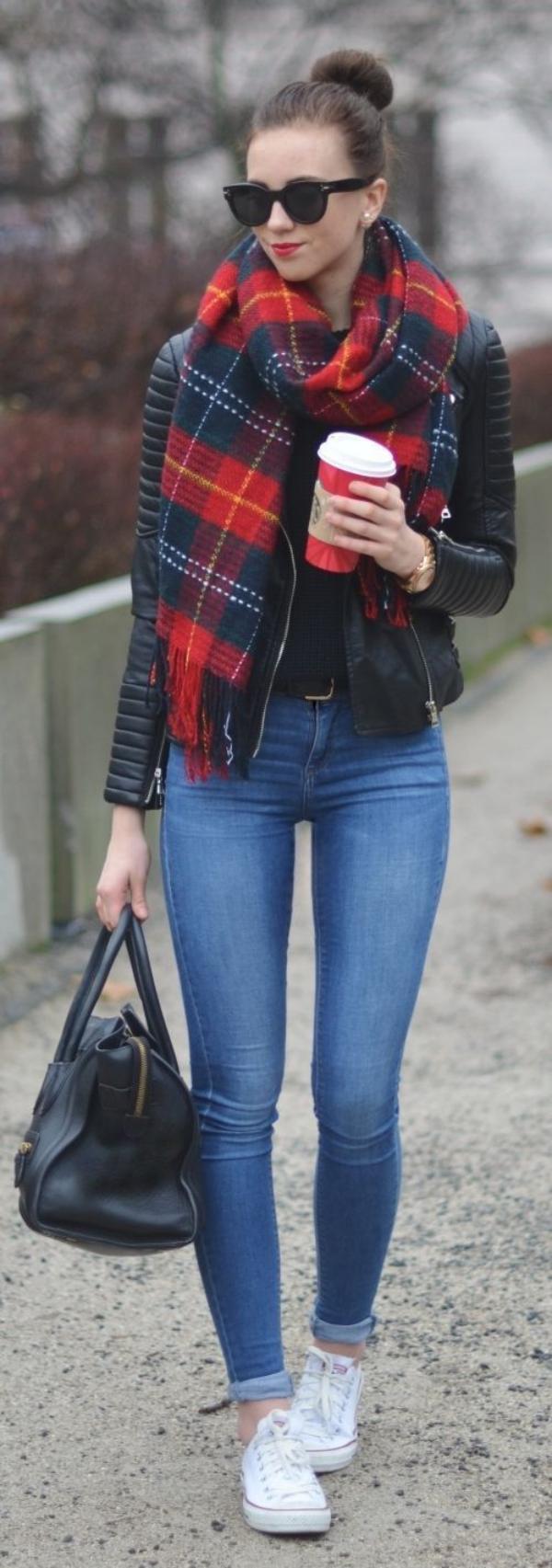 Autumn-Fashion-Outfits-Ideas-36