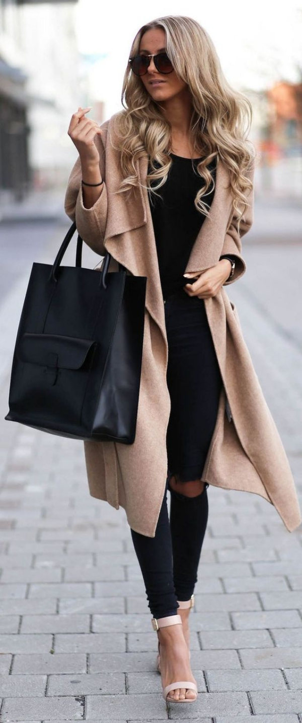 Autumn-Fashion-Outfits-Ideas-37