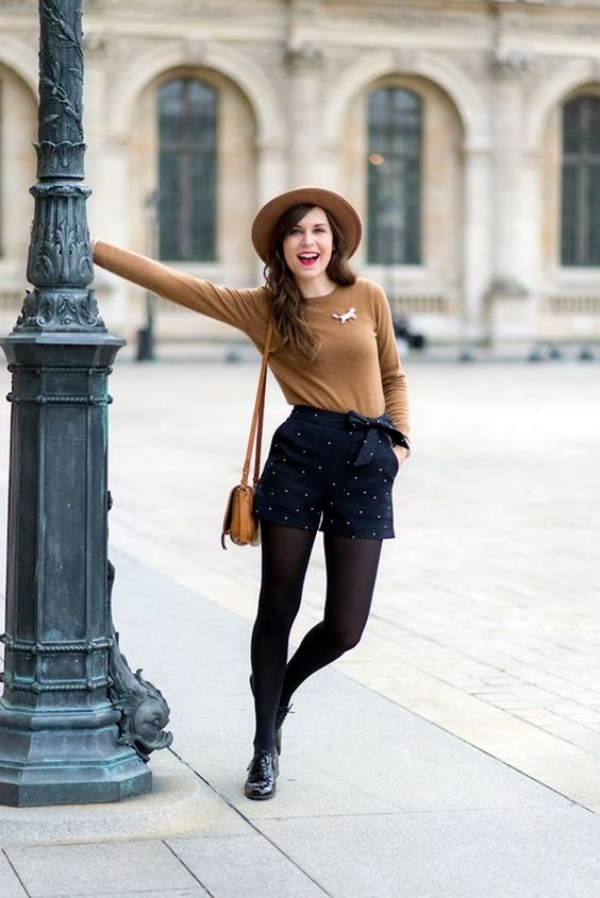 Autumn-Fashion-Outfits-Ideas-38