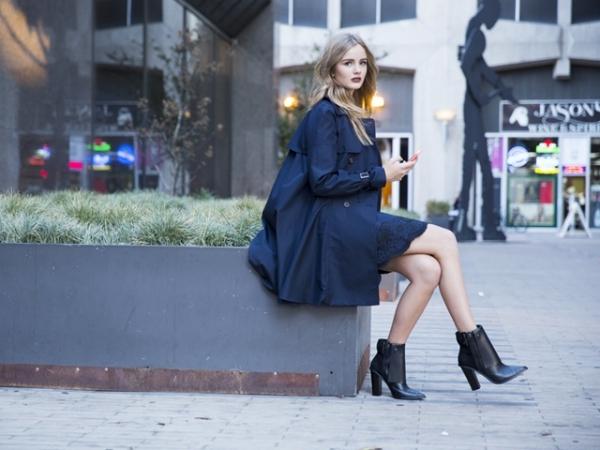 Autumn-Fashion-Outfits-Ideas-39