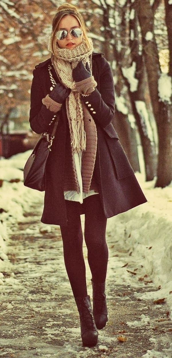 Autumn-Fashion-Outfits-Ideas-4
