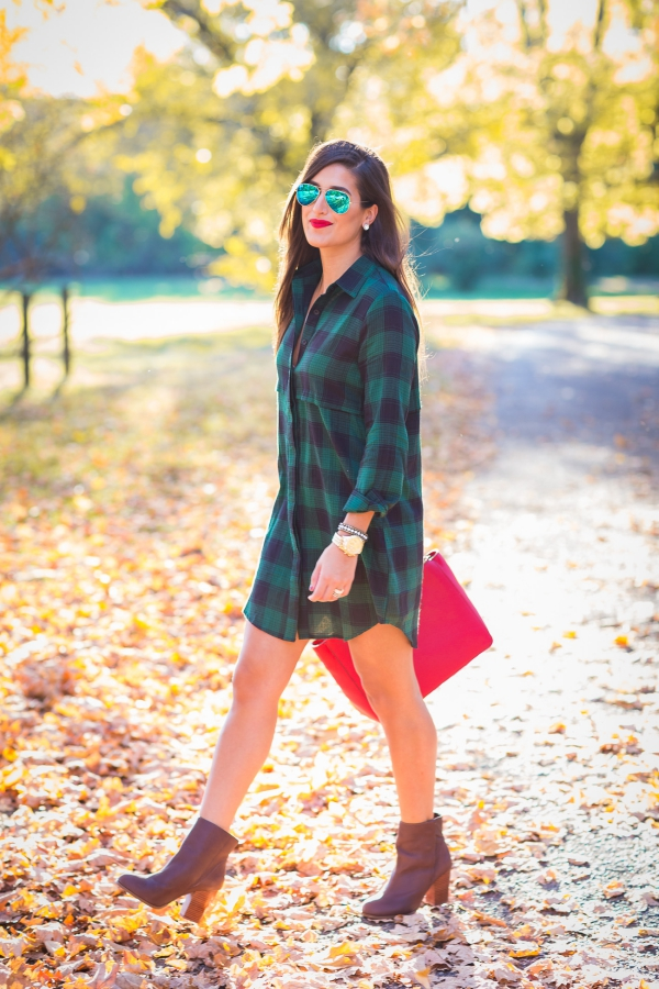 Autumn-Fashion-Outfits-Ideas-40
