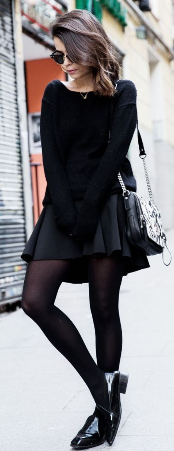 Autumn-Fashion-Outfits-Ideas-5