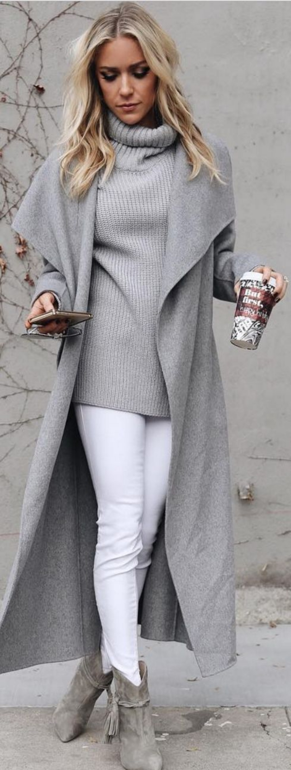 Autumn-Fashion-Outfits-Ideas-6