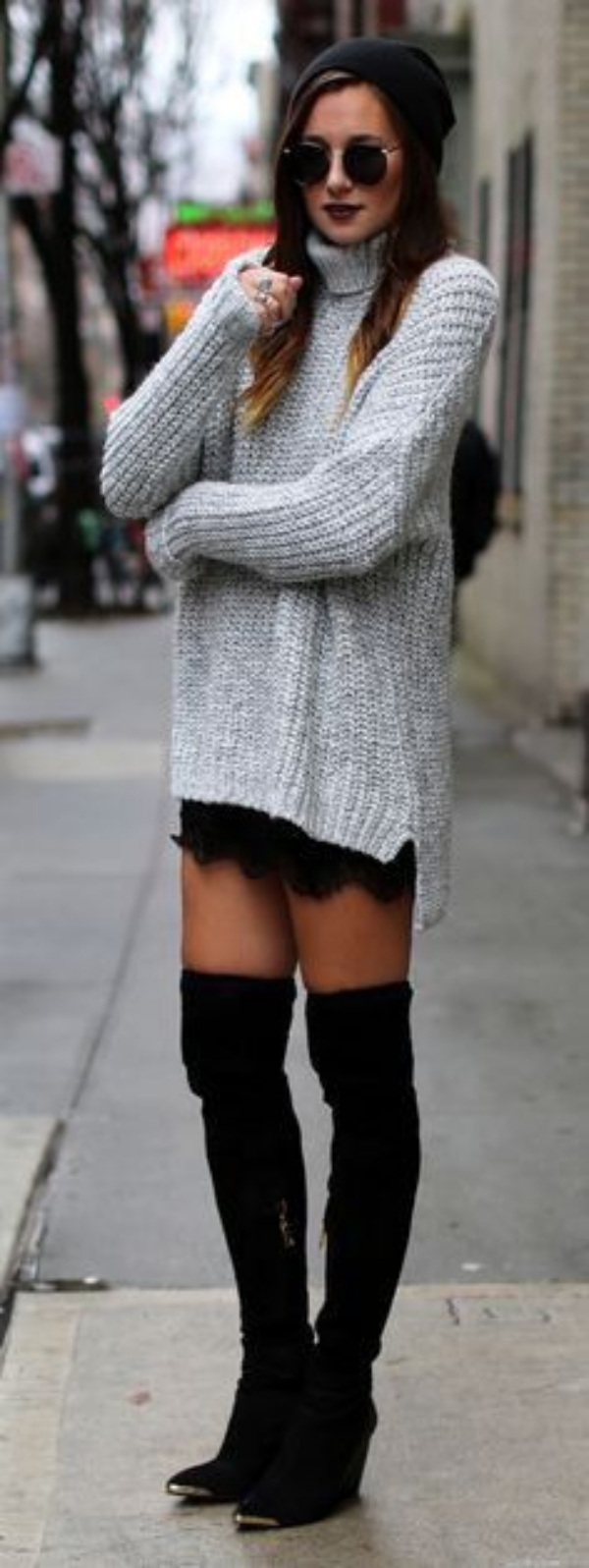 Autumn-Fashion-Outfits-Ideas-7