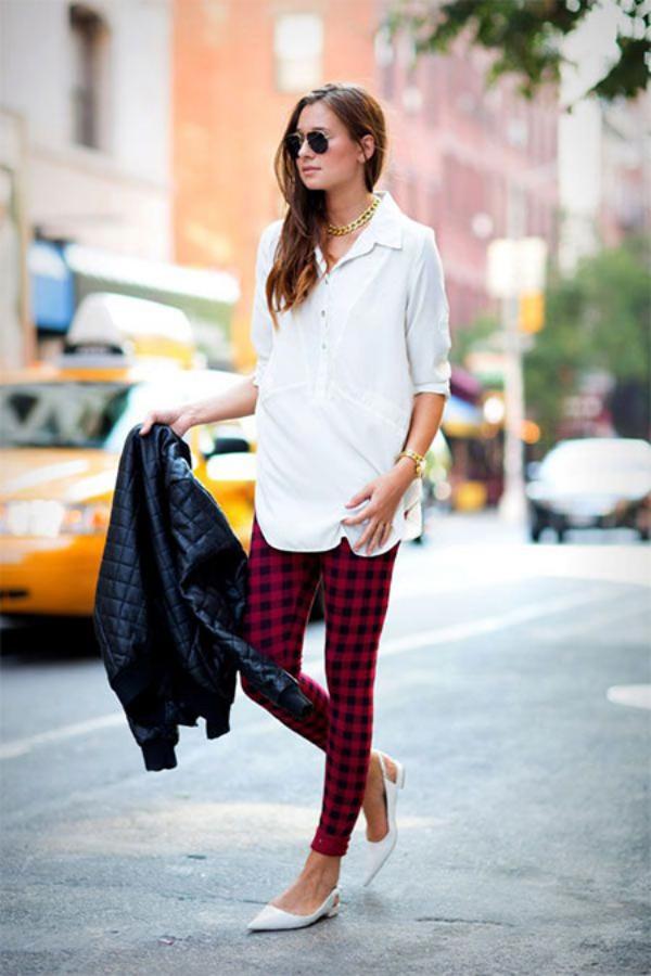 Autumn-Fashion-Outfits-Ideas-8