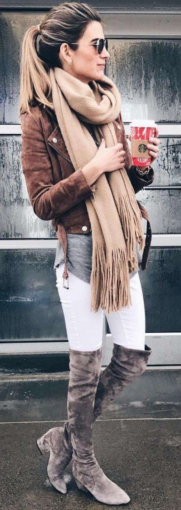 Autumn-Fashion-Outfits-Ideas-9
