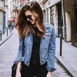 Autumn-Fashion-Outfits-Ideas-feature