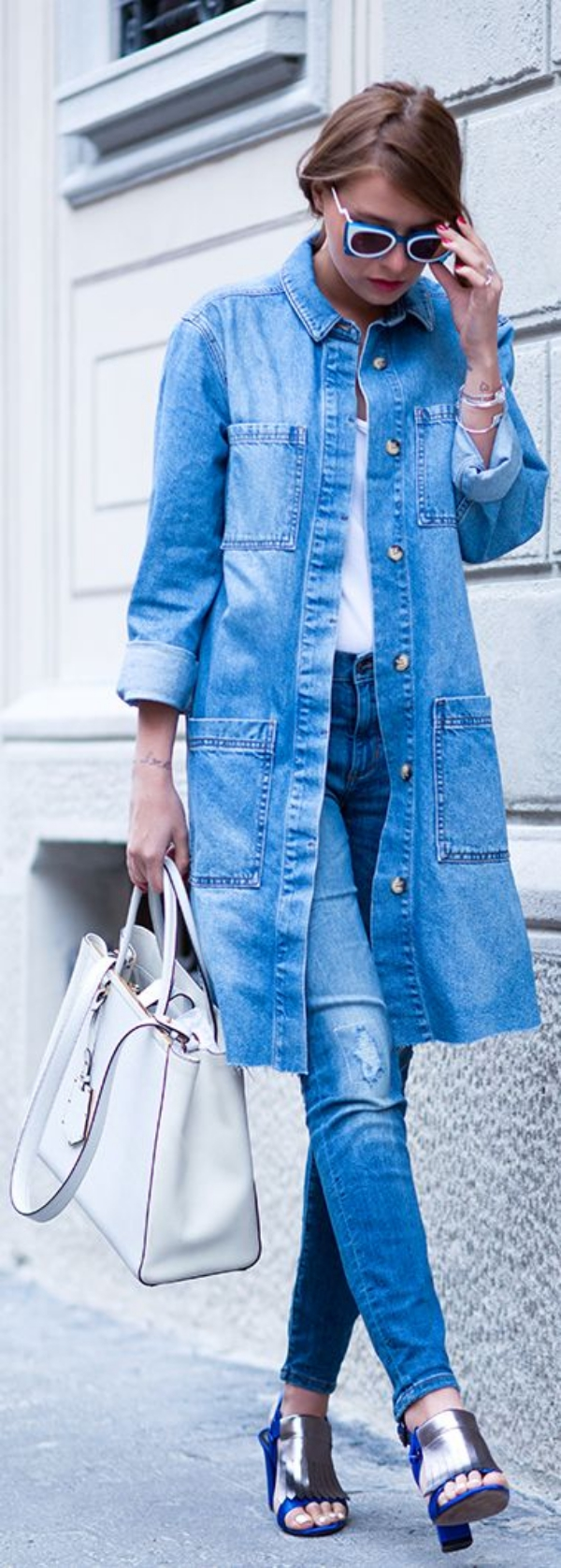 Denim-Outfits-we-have-Seen-so-Far-10