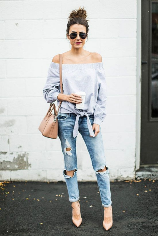 Denim-Outfits-we-have-Seen-so-Far-11