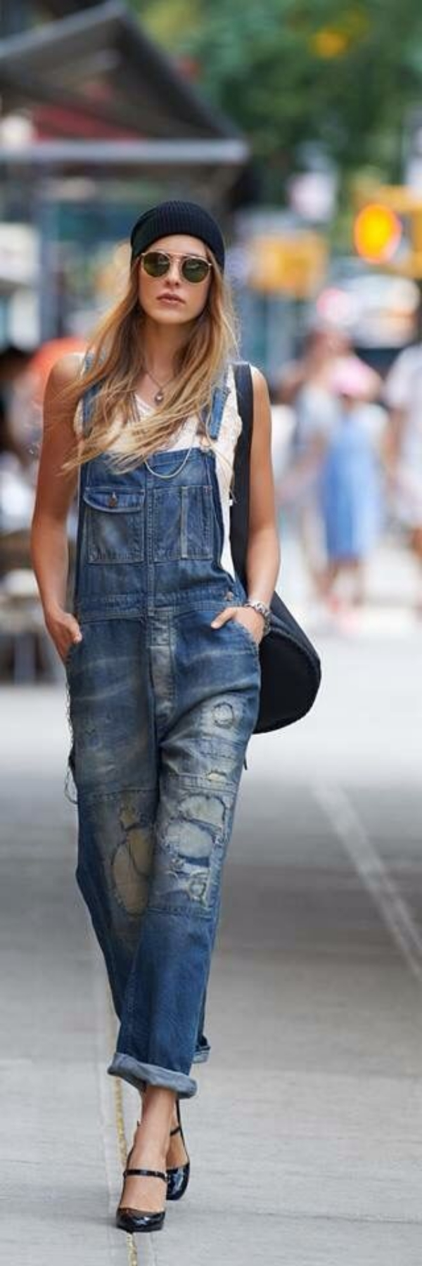 Denim-Outfits-we-have-Seen-so-Far-12