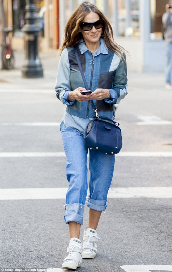 Denim-Outfits-we-have-Seen-so-Far-20
