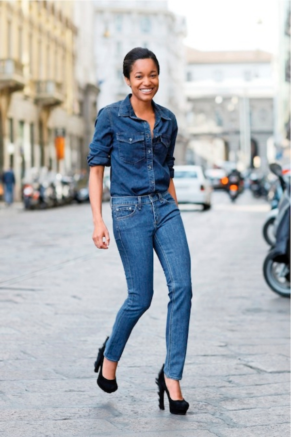 Denim-Outfits-we-have-Seen-so-Far-21