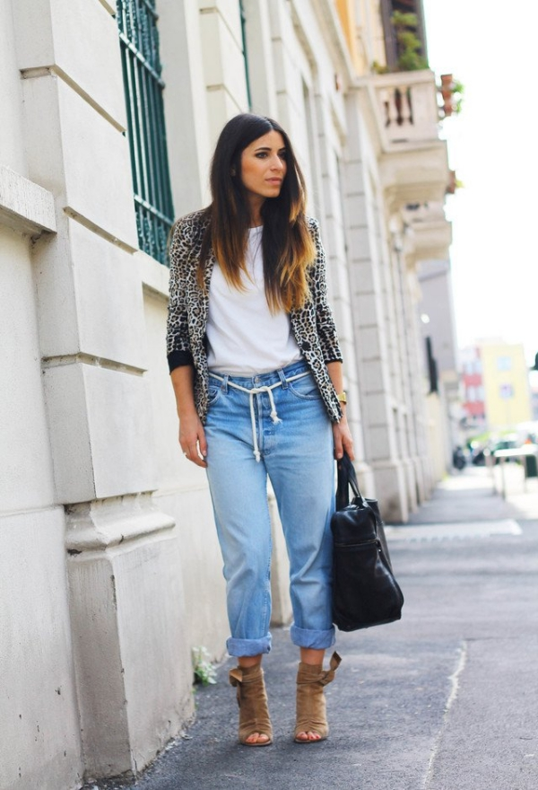 Denim-Outfits-we-have-Seen-so-Far-23