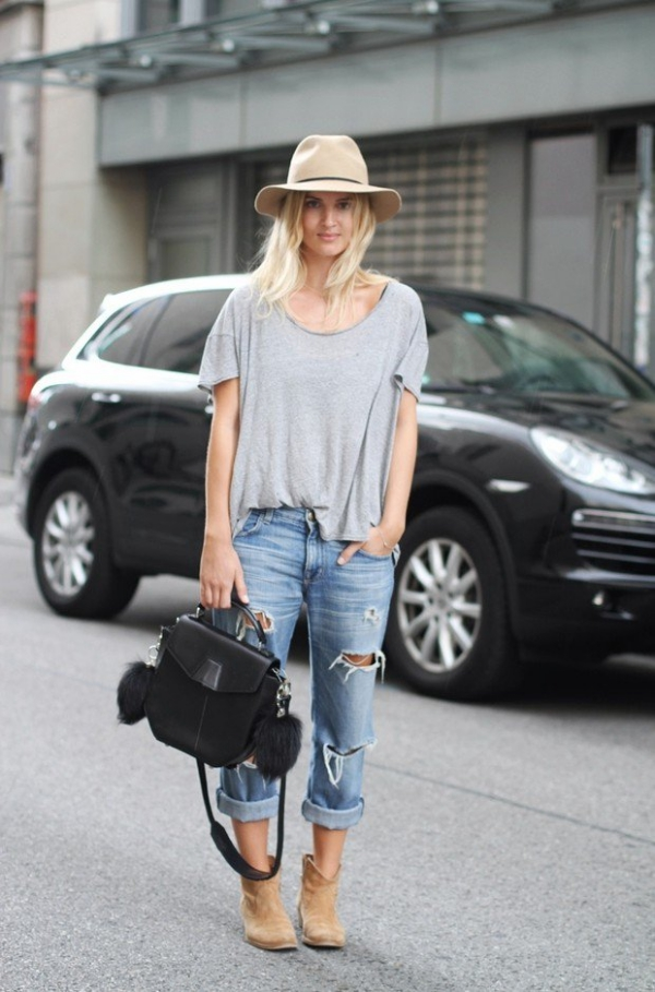 Denim-Outfits-we-have-Seen-so-Far-25