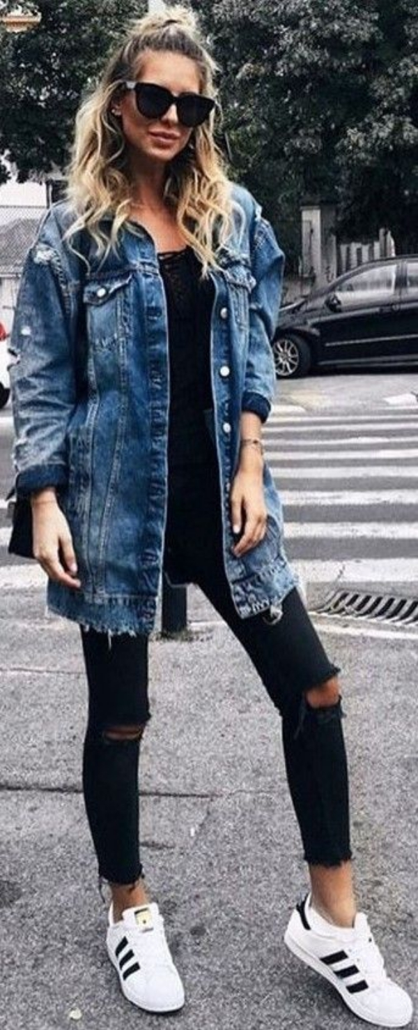 Denim-Outfits-we-have-Seen-so-Far-27