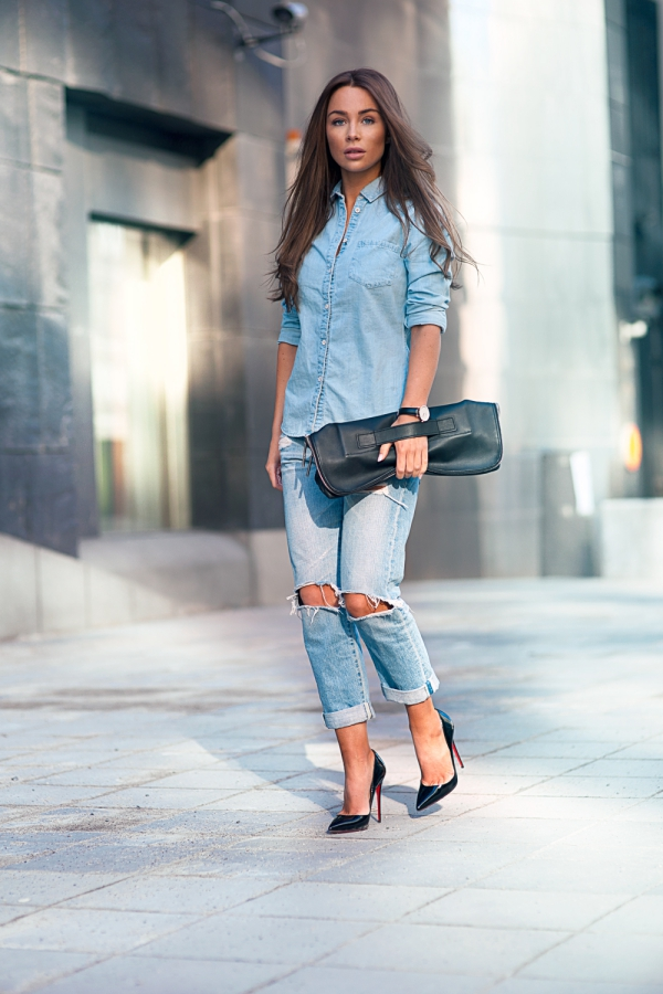 Denim-Outfits-we-have-Seen-so-Far-31