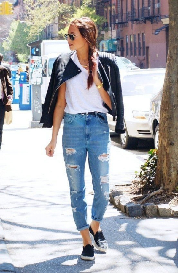 Denim-Outfits-we-have-Seen-so-Far-34