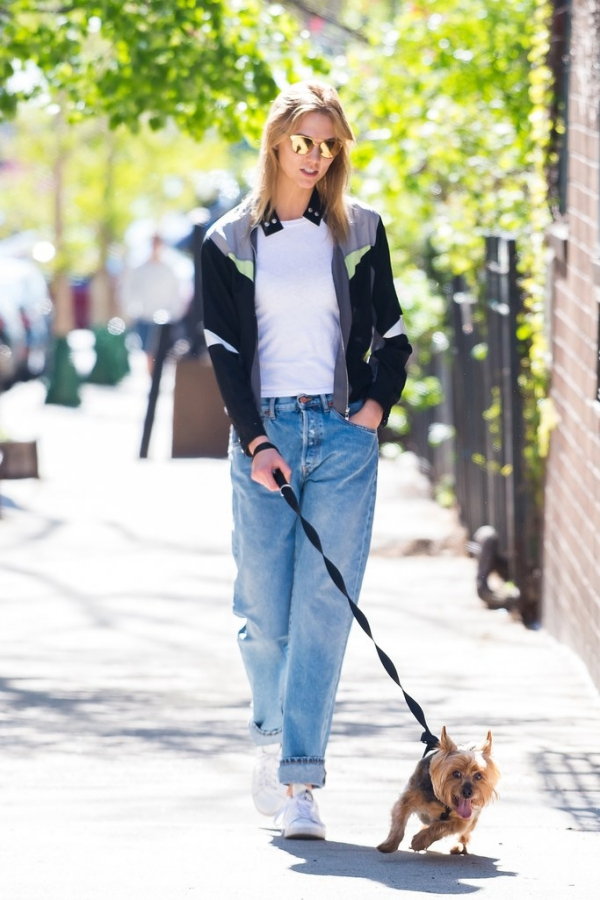 Denim-Outfits-we-have-Seen-so-Far-36