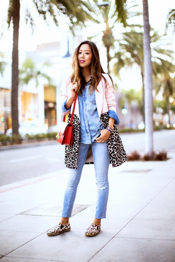 Denim-Outfits-we-have-Seen-so-Far-37