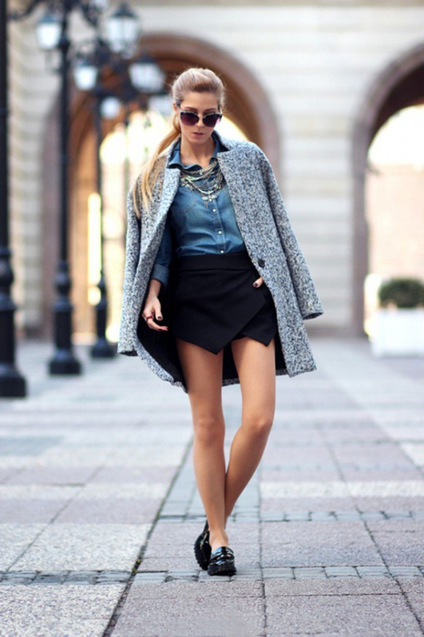 Denim-Outfits-we-have-Seen-so-Far-39