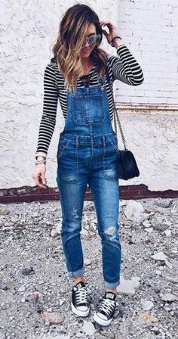 Denim-Outfits-we-have-Seen-so-Far-4